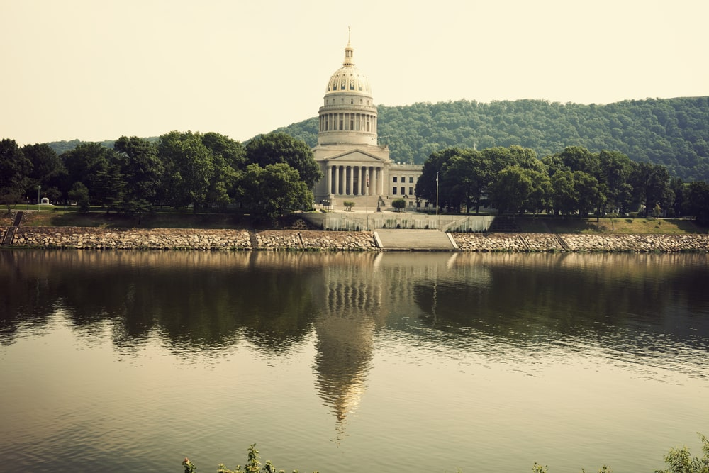 Featured image thumbnail for article