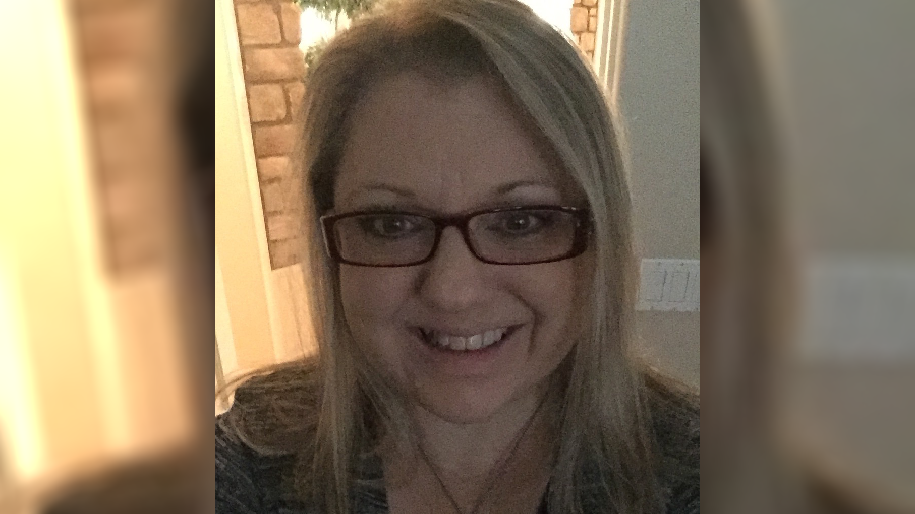 Becky Griffin shares here experiences with ESAs as a teacher