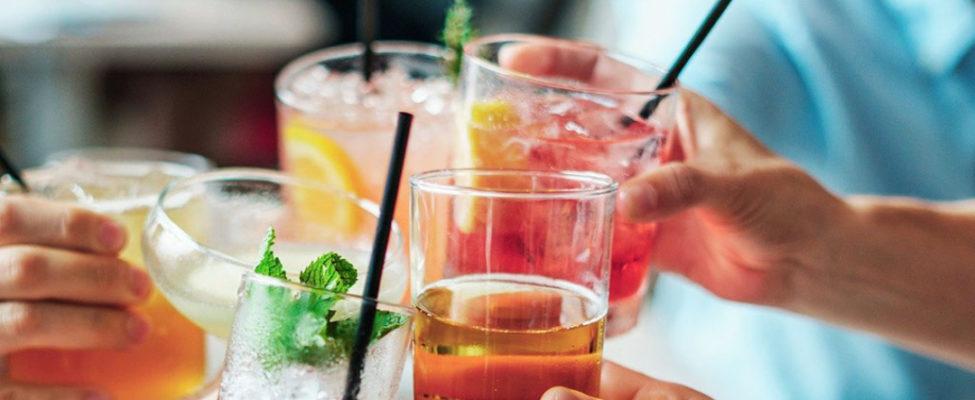 Restaurants need better regulations going forward