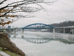 Does West Virginia have a future or will it continue to languish?